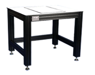 Vibration Isolation Table, Isolation Tables, Vibration Tables, Anti Vibration Table